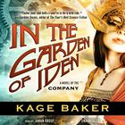In the Garden of Iden by Kage Baker
