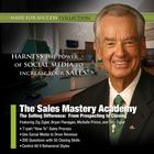 The Sales Mastery Academy by Made for Success