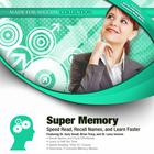Super Memory by Made for Success