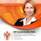 CEO Communication Skills by Made for Success