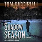 Shadow Season by Tom Piccirilli