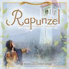 Rapunzel and Other Classics of Childhood by various authors