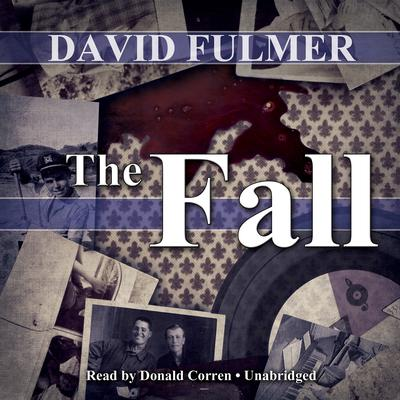The Fall by David Fulmer