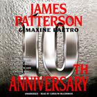 10th Anniversary by James Patterson, Maxine Paetro