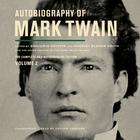 Autobiography of Mark Twain, Vol. 2 by Mark Twain
