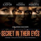 The Secret in Their Eyes by Eduardo Sacheri