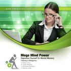 Mega Mind Power by Made for Success