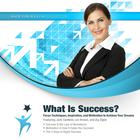 What Is Success? by Made for Success