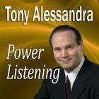 Power Listening by Made for Success