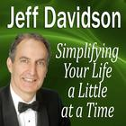 Simplifying Your Life a Little at a Time by Made for Success
