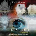 Endangered by Ann Littlewood