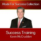 Success Training by Kevin L. McCrudden
