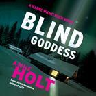 Blind Goddess by Anne Holt