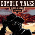 Coyote Tales by Jim Bihyeh