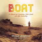 Boat by Michael Baughman