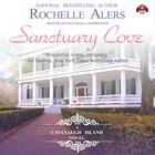 Sanctuary Cove by Rochelle Alers