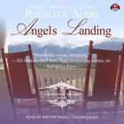 Angels Landing by Rochelle Alers