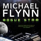 Rogue Star by Michael Flynn