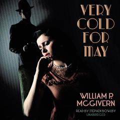 Very Cold for May by William P. McGivern
