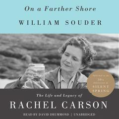 On a Farther Shore by William Souder