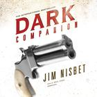 Dark Companion by Jim Nisbet
