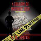 A Fellow of Infinite Jest by T. B. Smith