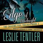 Edge of Midnight by Leslie Tentler