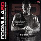 Formula 50 by 50 Cent