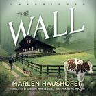 The Wall by Marlen Haushofer