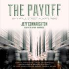 The Payoff by Jeff Connaughton