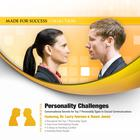 Personality Challenges by Made for Success