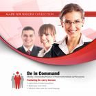 Be in Command by Made for Success