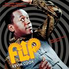Flip by Kevin Cook
