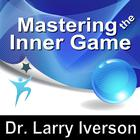 Mastering the Inner Game by Made for Success