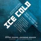 Mystery Writers of America Presents Ice Cold by Mystery Writers of America, Jeffery Deaver, Raymond Benson