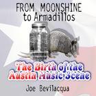 From Moonshine to Armadillos by Joe Bevilacqua