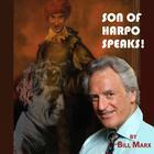 Son of Harpo Speaks! by Bill Marx