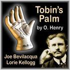 Tobin's Palm by O. Henry