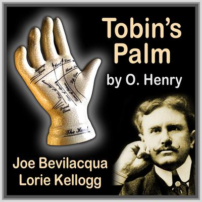 Tobin's Palm by O. Henry