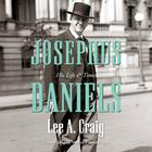 Josephus Daniels by Lee Craig