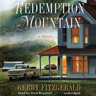 Redemption Mountain by Gerry FitzGerald