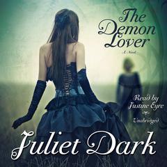 The Demon Lover by Carol Goodman
