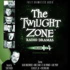 The Twilight Zone Radio Dramas, Vol. 14 by various authors