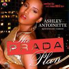 The Prada Plan by Ashley Antoinette