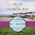Death of a Charming Man by M. C. Beaton