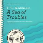 A Sea of Troubles by P. G. Wodehouse
