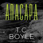 Anacapa by T. C. Boyle