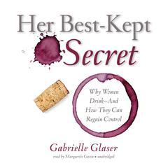 Her Best-Kept Secret by Gabrielle Glaser