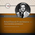 Richard Diamond, Private Detective, Vol. 1 by Hollywood 360