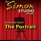 Simon Studio Presents: The Portrait by Sarah Levine Simon